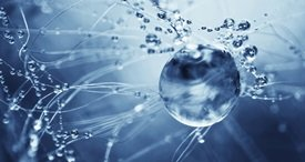 Smart Water Network Market Trends & Performance Explored by Infinium in Its New In-Demand Report Recently Added at MarketPublishers.com