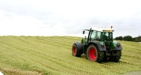 Global Silage Additives Market to Exhibit Swift Growth through 2023, Predicts PBI in Its New Report Recently Uploaded at MarketPublishers.com