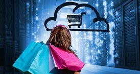 Retail Cloud Market to Register Nearly 18% CAGR to 2020, Says MRFR in Its In-Demand Research Report Available at MarketPublishers.com