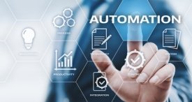 Global Automation-as-a-Service Market to Enjoy Tremendous Growth through 2022, Expects M&M in Its New Report Now Available at MarketPublishers.com