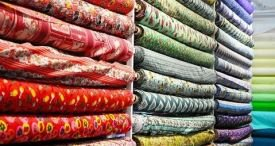 Cambodia Textile & Clothing Sector Performance Examined by Textiles Intelligence in Its In-demand Report Published at MarketPublshers.com