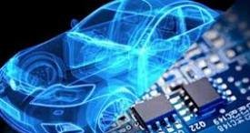 Auto Electronics Market to See 12.8% CAGR through 2023, Says Stratistics MRC in Its In-demand Report Available at MarketPublishers.com