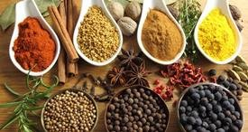 World Organic Herbs & Spices Market to See Steady Modest Growth to 2023, Expects MRFR in Its In-Demand Report Available at MarketPublishers.com