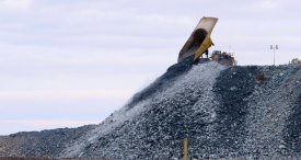 Global Mining Waste Management Market to Rise at 6.1% CAGR to 2022, Predicts M&M in Its New Research Study Recently Added at MarketPublishers.com