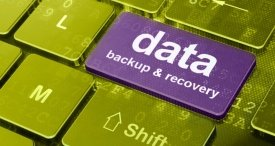 Data Backup & Recovery Market to Reach USD 12.9 Bn by 2023, Informs KBV Research in Its Report Published at MarketPublishers.com