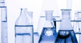 Global Isopropyl Alcohol Market to Grow to USD 6 Bn by 2024, Predicts Renub Research in Its Cutting-Edge Study Available at MarketPublishers.com