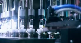 Pharma Plant Machinery & Equipment Market Performance & Trends Discussed by SpendEdge in Its Topical Report Available at MarketPublishers.com