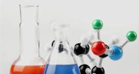 Global Bromo Trifluoro Propene Market to Reach USD 5.4 Mln by 2022, States TechSci Research in Its New Study Published at MarketPublishers.com
