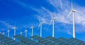 Renewable Energy Share in Global Energy Market to Continue Expanding, Informs OG Analysis in Its New Report Recently Uploaded at MarketPublishers.com