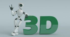 World 3D Animation Market to Climb to USD 28.31 Bn by 2025, Predicts Grand View Research in Its In-Demand Report Now Available at MarketPublishers.com