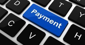 Payments Market Scenario in Different Countries Explored by GlobalData in Its Cutting-Edge Topical Reports Recently Uploaded at MarketPublishers.com