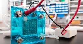 Global Fuel Cell Market to Post 16.58% CAGR to 2026, Forecasts Inkwood Research in Its New Report Added at MarketPublishers.com