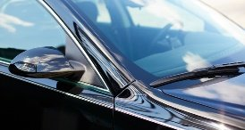 World Auto Glass Market Analysed & Forecast by 9Dimen Research in Its In-Demand Topical Report Available at MarketPublishers.com
