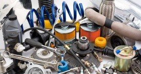 Auto Parts Market Performance in Different Countries Analysed by BAC Reports It Its New Publications Now Available at MarketPublishers.com