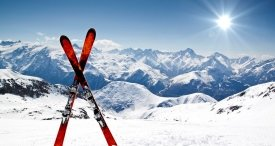 Ski Market to Gain Traction in Years to Come
