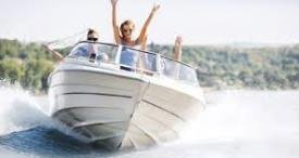 World Recreational Boating Industry Has Bright Future Opportunities