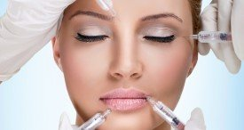Dermal Fillers Market to Surpass USD 10 Bn in 2023