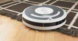 Cleaning Robot Market worth 4.34 Billion USD by 2023