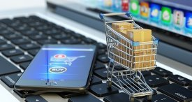 E-Commerce Market: Trends to Consider This Year
