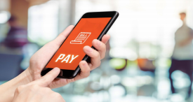 Digital Payments Market: Key Trends Likely to Take Centre Stage in 2018