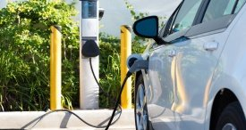 Electric Vehicles to See Wider Uptake in Years to Come