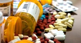 Pharmaceuticals Market: Major Trends to Watch This Year
