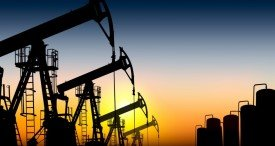 Oil Market: Key Facts on Top 5 Producing Countries
