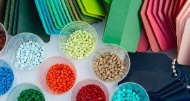 Polypropylene Market: Key Facts and Latest News