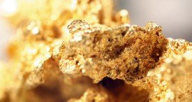 Gold Market: Countries Boasting the Largest Mine Reserves and Production