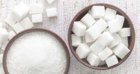 Sugar Market: Key Facts & Statistics to Know in 2018