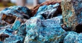 Cobalt Market to Get Hotter Spurred by Mounting Demand
