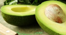 Global Avocado Market to See Further Growth Spurred by Mounting Demand for Healthy Food