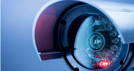 Demand for Video Surveillance Solutions to Grow Tremendously Worldwide