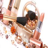 Daily Cosmetics Market Research Updates by MarketPublishers.com