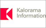 Market Publishers Ltd and Kalorama Information Sign Partnership Agreement to Promote Quality Market Research on Internet