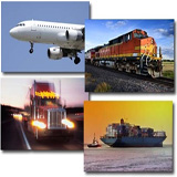 Daily Transportation Market Research Updates by MarketPublishers.com