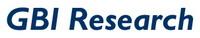 The Future of Biosimilars - Market Forecasts to 2015, Opportunity Analysis and Regulatory Pathways