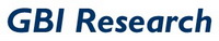 The Future of Monoclonal Antibodies - Market Forecasts to 2015, Competitive Benchmarking, Product Pipeline and Deals Analysis