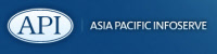 Market Publishers Ltd and Asia Pacific InfoServ Pty Ltd Sign Partnership Agreement