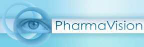 Market Publishers Ltd and PharmaVision Sign Partnership Agreement to Promote Quality Market Research on Internet