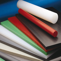 Engineering Plastics - A Global Market Overview