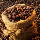 Indonesia's Farmers are Internationally Certified to Produce Organic Coffee