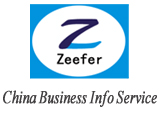 Synthetic Fiber Mfg.Industry In China: Zhejiang, Jiangsu, Shanghai Are The Most Important Manufacturing Bases