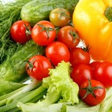 Egypt Vegetables Export Volumes to EU to Grow by 50%