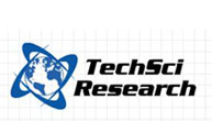 TechSci Research Anticipates Phenomenal Growth for Global Cloud Computing Service Market