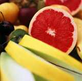Egypt to Become Regional Leader in Export of Fruit Juices and Products