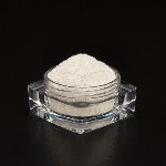 Titanium Dioxide: 2010 World Market Outlook And Forecast Recently Published by MCGroup.co.uk