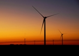 Wind Power Market in UK and Other Energy Markets Analysed in New Research Reports Available at MarketPublishers.com