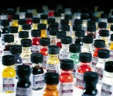 Asia Expected to See Propylene Glycol Annual Growth at Over 5% in 2015