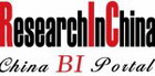 Global & Chinese FPC Market Review Published at MarketPublishers.com